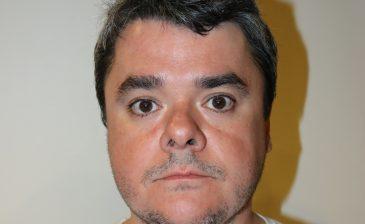 Davi Roque de Souza