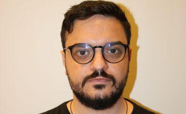 Denis Guilherme Ferreira Espanhol