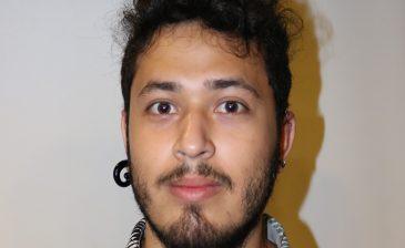 Eduardo da Silva Campos