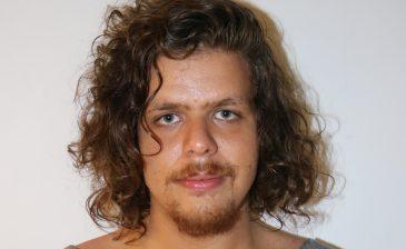 Gabriel Henrique Franco