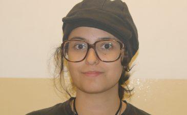 Gabriela Bernardes Ricardo