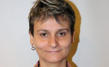 Gisely Oliveira Batista
