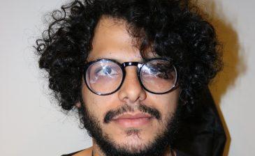 Gustavo Leles de Oliveira Portela Alves