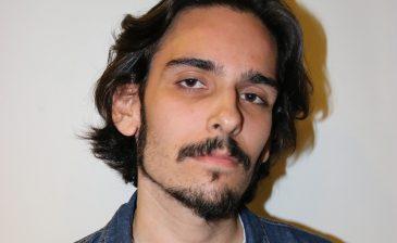 Higor Sanches Rodrigues