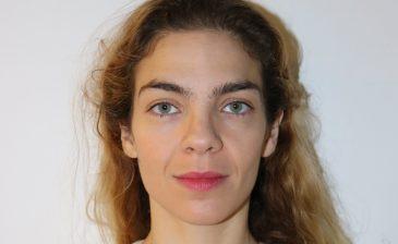 Valentina Cantori