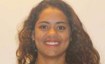 Yasmin Santos de Souza