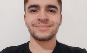 ADAILTON DOS SANTOS JUNIOR