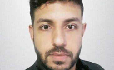 ALEX SANDRO APARECIDO DE MORAIS