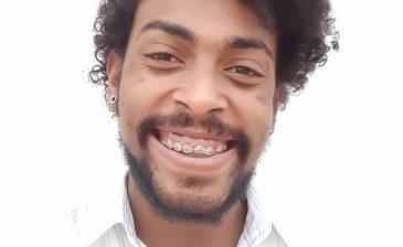 GABRIEL AUGUSTO DE OLIVEIRA GOMES DA COSTA