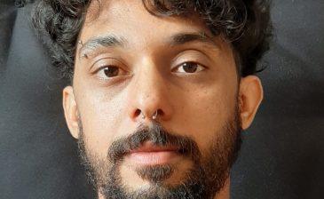 Alexandre Geraldo de Souza