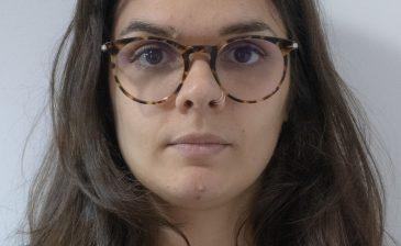 Aline Cassia Pereira Coelho