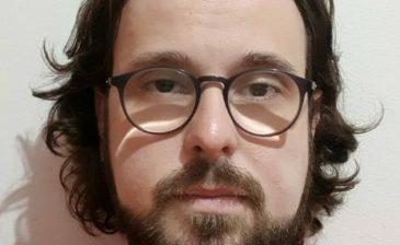 Caio Eduardo de Azevedo Marques Azadinho de Aquino