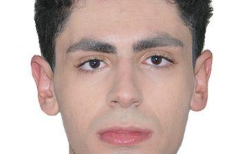Felipe Flaiban Saud Martins