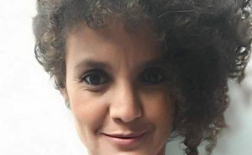 Fernanda Stéfano Gonçalves dos Santos