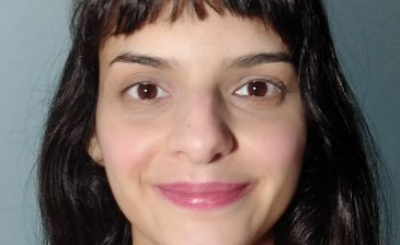 Gabriele Paula Diogo