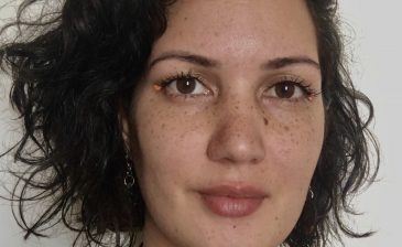 Geiziane Campelo da Silva