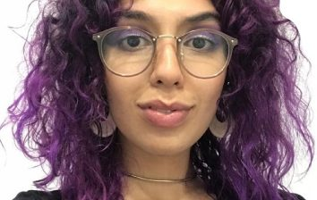 Jennifer Cardoso Fonseca