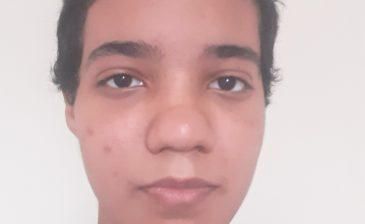 Laura Ribeiro da Silva