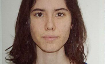Letícia Nanni Froes