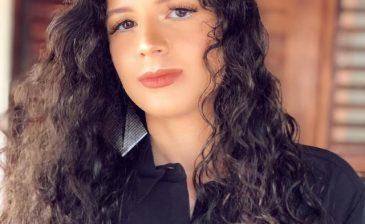 Nathália Christine da Silva Morais