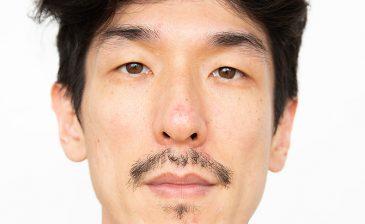Samuel Youichi Kobayashi