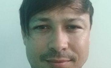 Valdir Matias Zeller Júnior
