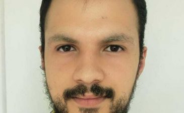 Wesley Souza da Silva