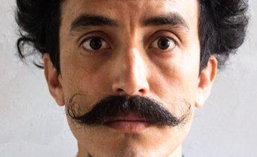 Wilmer Daniel Muñoz Barbosa