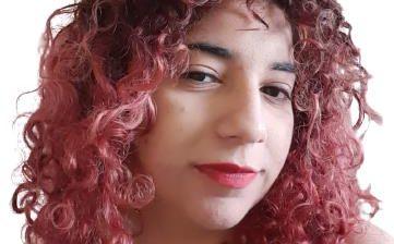 Wanessa de Souza Lemos