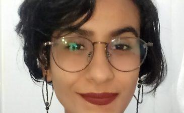 Xayene Atanduara Monteiro Pereira dos Reis