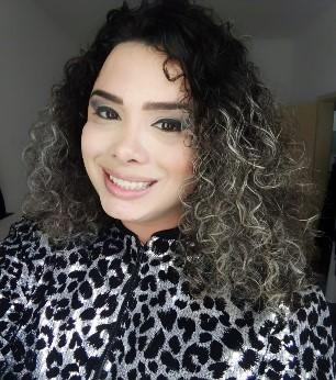 Fernanda Kawani Custodio