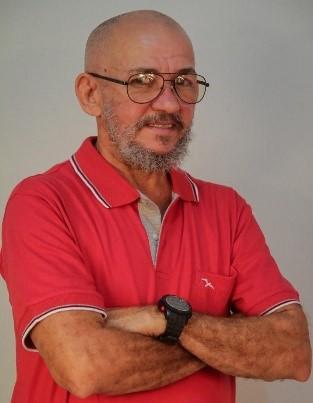 Raicarlos Coelho Durans