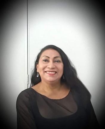 Silvia Reis