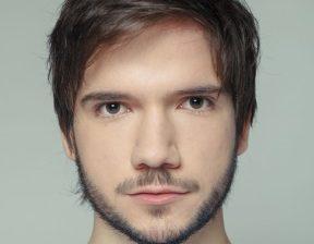Vitor Nascimento Julian