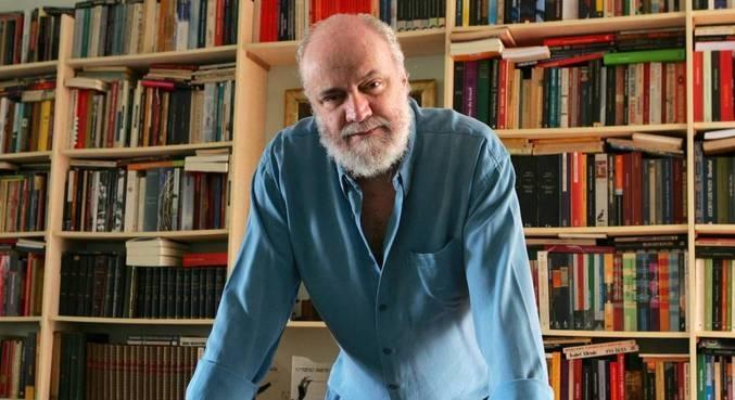 Um ano da morte do compositor Aldir Blanc (1946-2020): homenagem na Mostra Aldir Blanc na SP Escola de Teatro - Foto: Divulgação