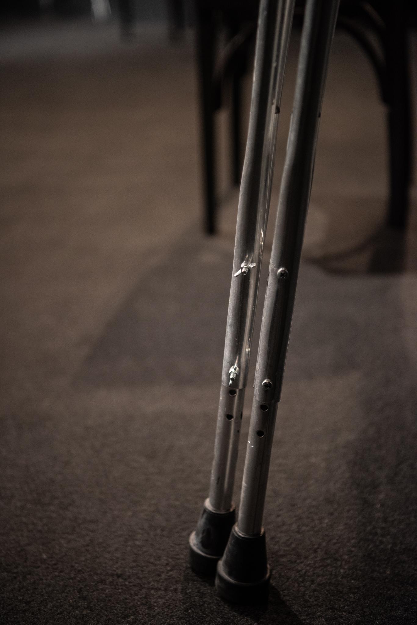 A bicicleta de papel, por Bob Sousa